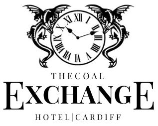 Coal Exchange Hotel Cardiff